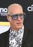 Andrew Dice Clay Photo - 24 September 2018 - Los Angeles California - Andrew Dice Clay A Star is Born Los Angeles Premiere held at The Shrine Auditorium Photo Credit Faye SadouAdMedia