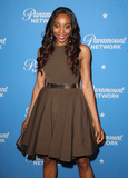 ASH Photo - 18 January 2018 - West Hollywood California - Erica Ash Paramount Network Launch Party Photo Credit F SadouAdMedia