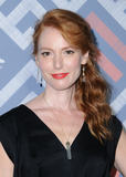 Alicia Witt Photo - 08 August  2017 - West Hollywood California - Alicia Witt   2017 FOX Summer TCA held at SoHo House in West Hollywood Photo Credit Birdie ThompsonAdMedia