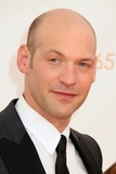 Corey Stoll Photo - 22 September 2013 - Los Angeles California - Corey Stoll 65th Annual Primetime Emmy Awards - Arrivals held at Nokia Theatre LA Live Photo Credit Byron PurvisAdMedia
