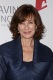 Anne Archer Photo - 17 October  2015 - Beverly Hills California - Anne Archer Arrivals for the fourth annual Saving Innocence Gala held at the SLS Beverly Hills Hotel Photo Credit Birdie ThompsonAdMedia