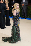 Madonna Photo - 01 May 2017 - New York New York - Madonna 2017 Metropolitan Museum of Art Costume Institute Benefit Gala at The Metropolitan Museum of Art Photo Credit Christopher SmithAdMedia