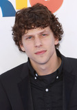 Jesse Eisenberg Photo 1