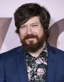 John Gallagher Photo - 05 March 2020 - Hollywood California - John Gallagher Jr  HBOs Westworld Season 3 Los Angeles Premiere held at TCL Chinese Theatre Photo Credit Birdie ThompsonAdMedia