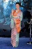Aya Ueto Photo 1