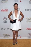 Maria Shriver Photo - 21 February 2015 - West Los Angeles California - Grace Gealey Gold Meets Golden Event hosted by Nicole Kidman and Maria Shriver held at Equinox Sports Club  West LA Flagship Lounge Photo Credit Tonya WiseAdMedia