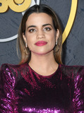 Natalie Morales Photo - 22 September 2019 - West Hollywood California - Natalie Morales 2019 HBO Emmy After Party held at The Pacific Design Center Photo Credit Birdie ThompsonAdMedia