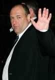 The Sopranos Photo - 19 June 2013 - The Sopranos star James Gandolfini has died at the age of 51 According to multiple sources the three-time Emmy winner suffered a heart attack while on vacation in Italy File Photo 27 August 2006 - Los Angeles California - James Gandolfini The HBO Emmy After Party following the 58th Annual Primetime Emmy Awards Photo Credit Jackson LeeAdMedia