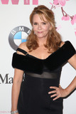 Lea Thompson Photo - 13 June 2017 - Beverly Hills California - Lea Thompson Women In Film 2017 Crystal  Lucy Awards Presented By Max Mara And BMW held at The Beverly Hilton Hotel Photo Credit F SadouAdMedia