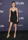 Selena Gomez Photo - 23 October  2017 - Los Angeles California - Selena Gomez Third Annual InStyle Awards held at The Getty Center in Los Angeles Photo Credit Birdie ThompsonAdMedia