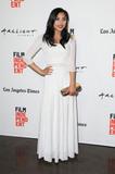 Anna Akana Photo - 19 June 2017 - Santa Monica California - Anna Akana You Get Me Premiere during the 2017 Los Angeles Film Festival Photo Credit F SadouAdMedia