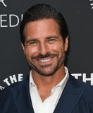 Tyler Perry Photo - 10 December 2019 - Beverly Hills California - Ed Quinn The Paley Center For Media Presents An Evening With Tyler Perrys The Oval held at The Paley Center for Media Photo Credit Birdie ThompsonAdMedia