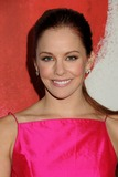 Amy Paffrath Photo 1