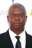 Andrea Braugher Photo 1