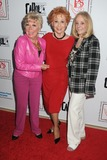 Carol Lawrence Photo - 29 March 2015 - Beverly Hills California - Mitzi Gaynor Carol Lawrence Joni Berry 28th Annual Gypsy Awards Luncheon held at The Beverly Hilton Hotel Photo Credit Byron PurvisAdMedia