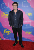 Adam Ray Photo - 06 April 2017 - Los Angeles California - Adam Ray  Premiere Of Pop TVs Hollywood Darlings and Return of the Mac  held at iPic Theaters in Los Angeles Photo Credit Birdie ThompsonAdMedia