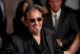 Al Pacino Photo - 24 October 2019 -Hollywood California - Al Pacino The  Irishman Los Angeles Premiere held at the TCL Chinese Theatre Photo Credit Birdie ThompsonAdMedia