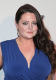 ASH Photo - 11 January 2018 - Hollywood California - Lauren Ash Marie Claires Image Makers Awards 2018 held at Delilah Photo Credit F SadouAdMedia