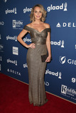 ARIELE KEBBEL Photo - 13 April 2018 - Beverly Hills California - Arielle Kebbel 29th Annual GLAAD Media Awards at The Beverly Hilton Hotel Photo Credit F SadouAdMedia