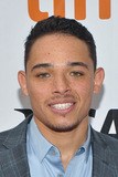 Anthony Ramos Photo 1