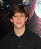 Andy Gladbach Photo - 28 June 2012 - Westwood California - Andy Gladbach Columbia Pictures Los Angeles Premiere Of The Amazing Spider-Man Held The at Regency Village Theatre Photo Credit Faye SadouAdMedia
