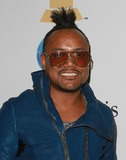 Black Eyed Peas Photo - 12 February 2011 - Beverly Hills California - apldeap of The Black Eyed Peas The 53rd Annual GRAMMY Awards - Salute To Icons Honoring David Geffen held At The Beverly Hilton Hotel Photo Kevan BrooksAdMedia