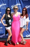 Alexis Texas Photo - 25 May 2013 - Las Vegas NV -  Alektra Blue Alexis Texas Monique Alexander Crystal Hefner helps Sapphire Pool and Day Club kick off Memorial Day Weekend at Sapphire Gentlemans club  Charlie Sheen failed to show for his scheduled appearancePhoto Credit mjtAdMedia