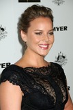 Abbie Cornish Photo 1