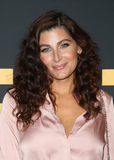 Trace Lysette Photo - 13 September 2019 - Los Angeles California - Trace Lysette LA Premiere Of Amazons Transparent Musicale Finale held at Regal Cinemas LA Live Photo Credit FSadouAdMedia