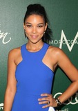 Alexandra Shipp Photo 1