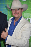 John Rich Photo - 10 June 2015 - Nashville Tennessee - John Rich 2015 CMT Music Awards held at Bridgestone Arena Photo Credit Laura FarrAdMedia