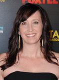 Angie Fielder Photo 1