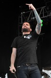 Jeremy McKinnon Photo 1