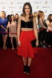 Alli Restko Photo - 5 January 2015 - Hollywood California - Alli Restko ABCs The Bachelor Season 19 Premiere held at Line 204 East Stages Photo Credit Byron PurvisAdMedia