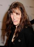 Patti Smith Photo 1