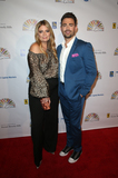 Four Seasons Photo - 21 July 2019 - Beverly Hills California - Mischa Barton Jonathan Bennett The 2019 Flaunt It Awards held at The Beverly Wilshire Four Seasons Hotel Photo Credit Faye SadouAdMedia