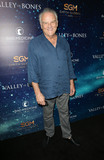 Bill Smitrovich Photo - 24 August 2017 - Hollywood California - Bill Smitrovich Valley Of Bones World Premiere held at Arclight Hollywood Photo Credit F SadouAdMedia
