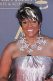 Anna Maria Horsford Photo - 30 April 2017 - Pasadena California - Anna Maria Horsford 44th Annual Daytime Emmy Awards held at Pasadena Civic Centerin Pasadena Photo Credit Birdie ThompsonAdMedia