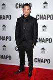 El Chapo Photo - 19 April 2017 - Los Angeles California - Marco De La O Univisions El Chapo Original Series Premiere Event held at The Landmark Theatre Photo Credit AdMedia
