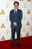 Andy Koyama Photo - 10 February 2014 - Los Angeles California - Andy Koyama 86th Oscars Nominee Luncheon held at the Beverly Hilton Hotel Photo Credit AdMedia