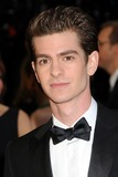 Andrew Garfield Photo 1