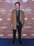 Noah Hawley Photo - 19 February 2018 - Los Angeles California - Noah Hawley FXs Atlanta Robbin Season LA Premiere held at The ACE Hotel Photo Credit Birdie ThompsonAdMedia