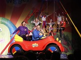 The Wiggles Photo 1