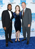 Anthony Anderson Photo - 12 July 2018 - Beverly Hills California - Anthony Anderson Cassidy L Jim Clark Boys  Girls Clubs of America 2018 Pacific Youth of the Year Gala held at Beverly Hilton Hotel Photo Credit Birdie ThompsonAdMedia