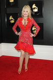 Dolly Parton Photo - 10 February 2019 - Los Angeles California - Dolly Parton 61st Annual GRAMMY Awards held at Staples Center Photo Credit AdMedia