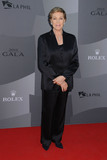 Julie Andrews Photo - 29 September 2015 - Los Angeles California - Julie Andrews The Los Angeles Philharmonic Opening Night Gala held at the Walt Disney Concert Hall Photo Credit Byron PurvisAdMedia