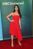 Auili'i Cravalho Photo 1