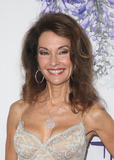 Susan Lucci Photo - 26 July 2018-  Beverly Hills California - Susan Lucci 2018 Hallmark Channel Summer TCA held at Private Residence Photo Credit Faye SadouAdMedia