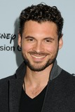 Adan Canto Photo - 17 January 2014 - Pasadena California - Adan Canto ABCDisney Winter 2014 TCA Press Tour Party held at the Langham Huntington Hotel Photo Credit Byron PurvisAdMedia