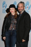 Amber Tamblyn Photo - 16 November 2014 - Culver City California - Amber Tamblyn David Shore Save A Childs Heart Celebration held at Sony Pictures Studios Photo Credit Byron PurvisAdMedia